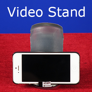 Video Stand